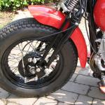 Harley-Davidson-front-wheel