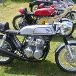 Honda-CB550-Cafe-Racer