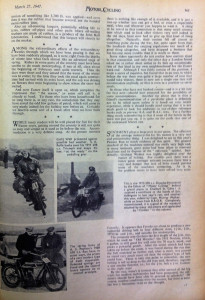 SKRolfePioneer1947Article cropped