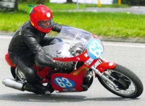 FCL Aermacchi 350