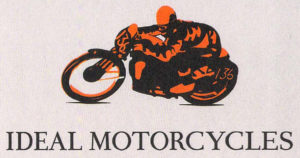 Ideal Motorcycles cropped